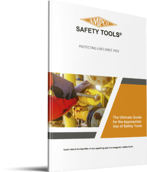 The Ultimate Guide for the Appropriate Use of Safety Tools_3D